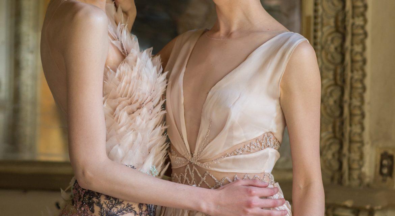 Jak wybierać sukienki na różne okazje?