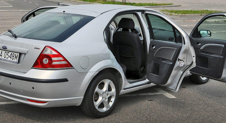 Skup samochodów – kiedy warto, wycena auta.