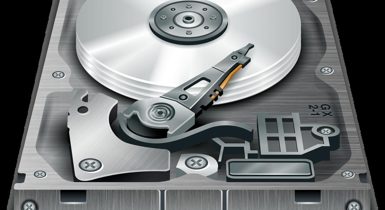 Czym jest i dlaczego warto kupić dysk SSD