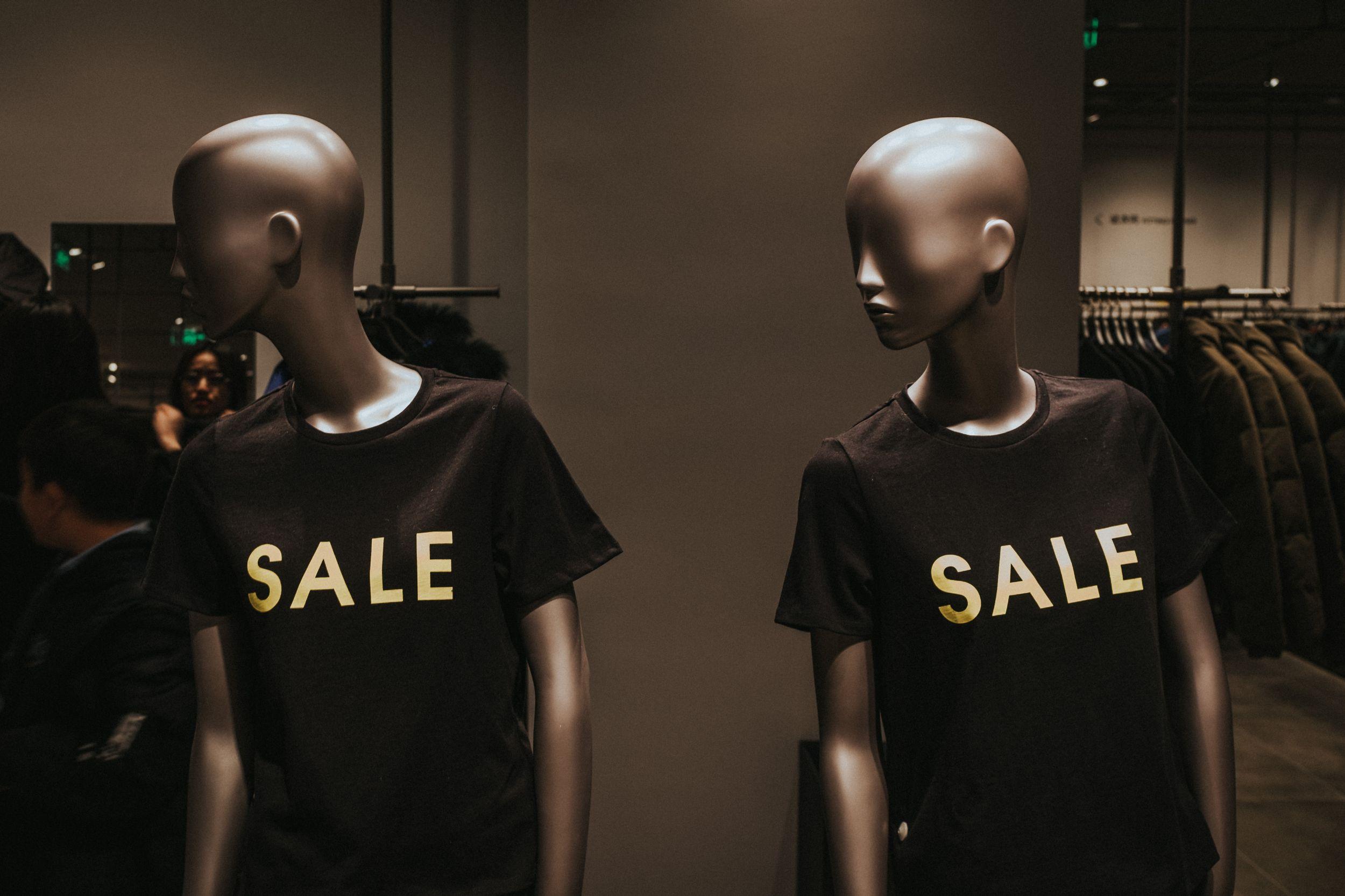 Jak można nieco zaoszczędzić podczas zakupów?