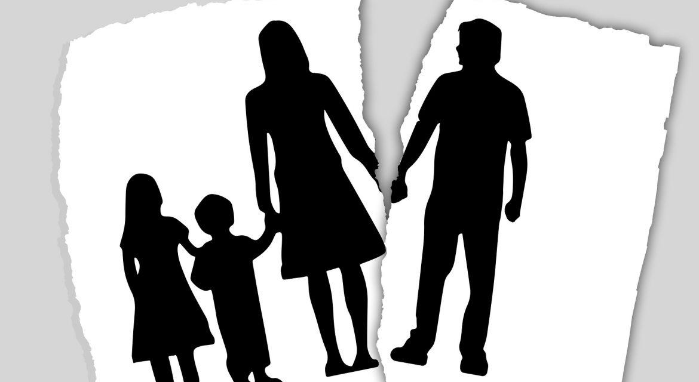 Czy w sprawie rozwodowej warto korzystać z pomocy prawnika?