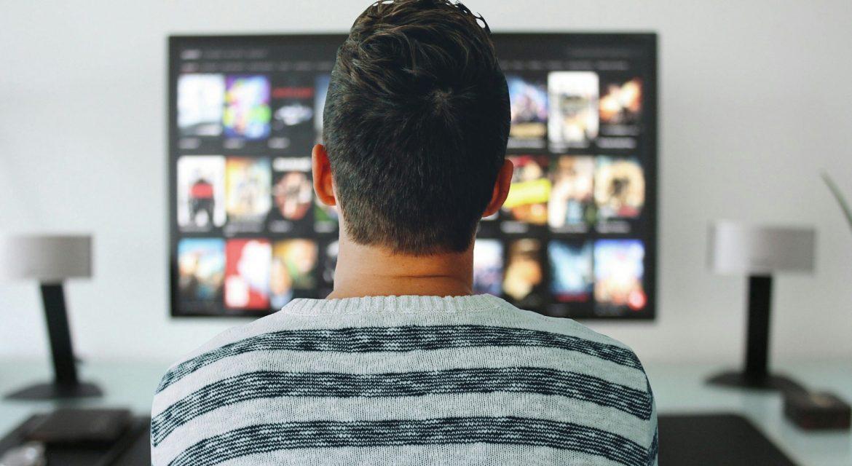 Telewizor – wymóg dla każdego domu?