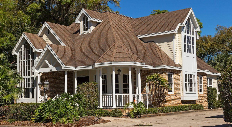 Zakup mieszkania – o czym należy pamiętać?