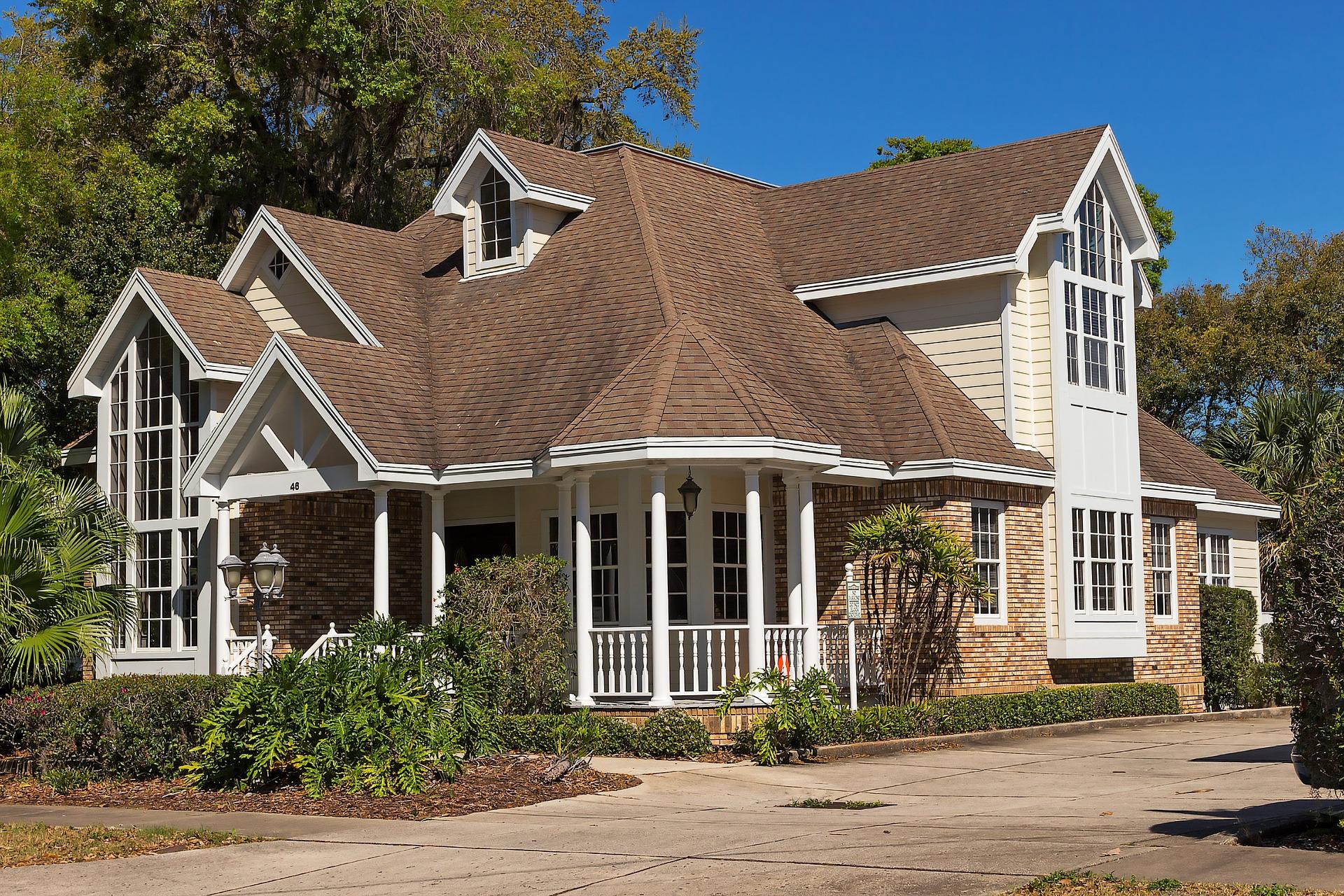 Zakup mieszkania - o czym należy pamiętać?