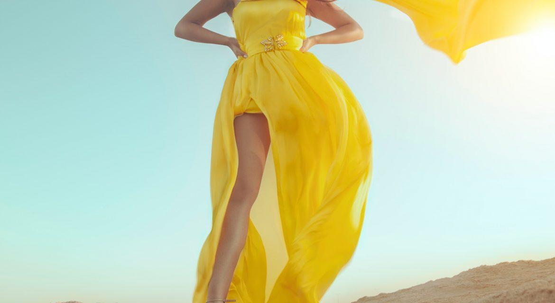 Gdzie kupować oraz jak wybierać modę ekskluzywną oraz premium?