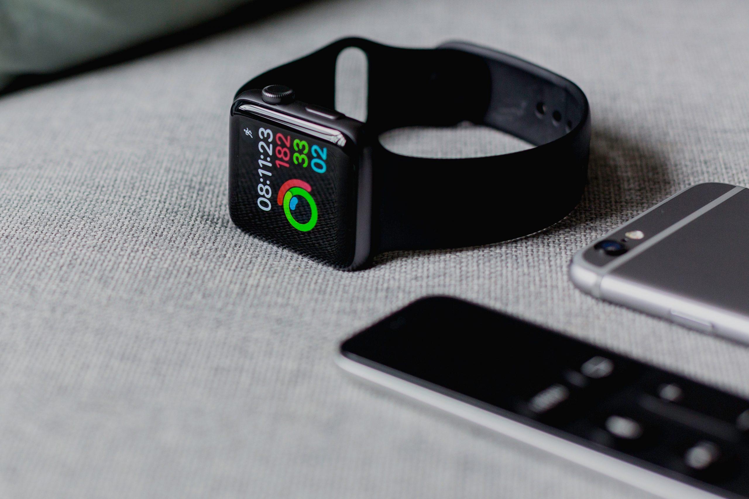 Gdzie naprawić sprzęt marki Apple i jak zapobiec takiej konieczności?