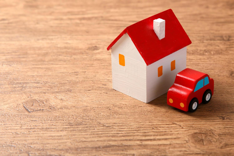 Na czym polega budowa dachów?