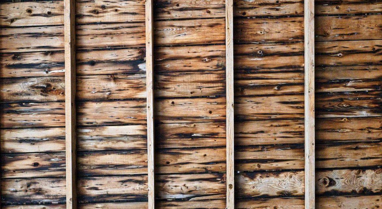 Drewno konstrukcyjne do budowy domu szkieletowego