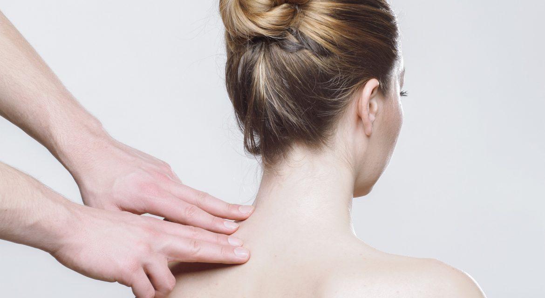 Fizjoterapia – na jakie kursy można się zapisać?