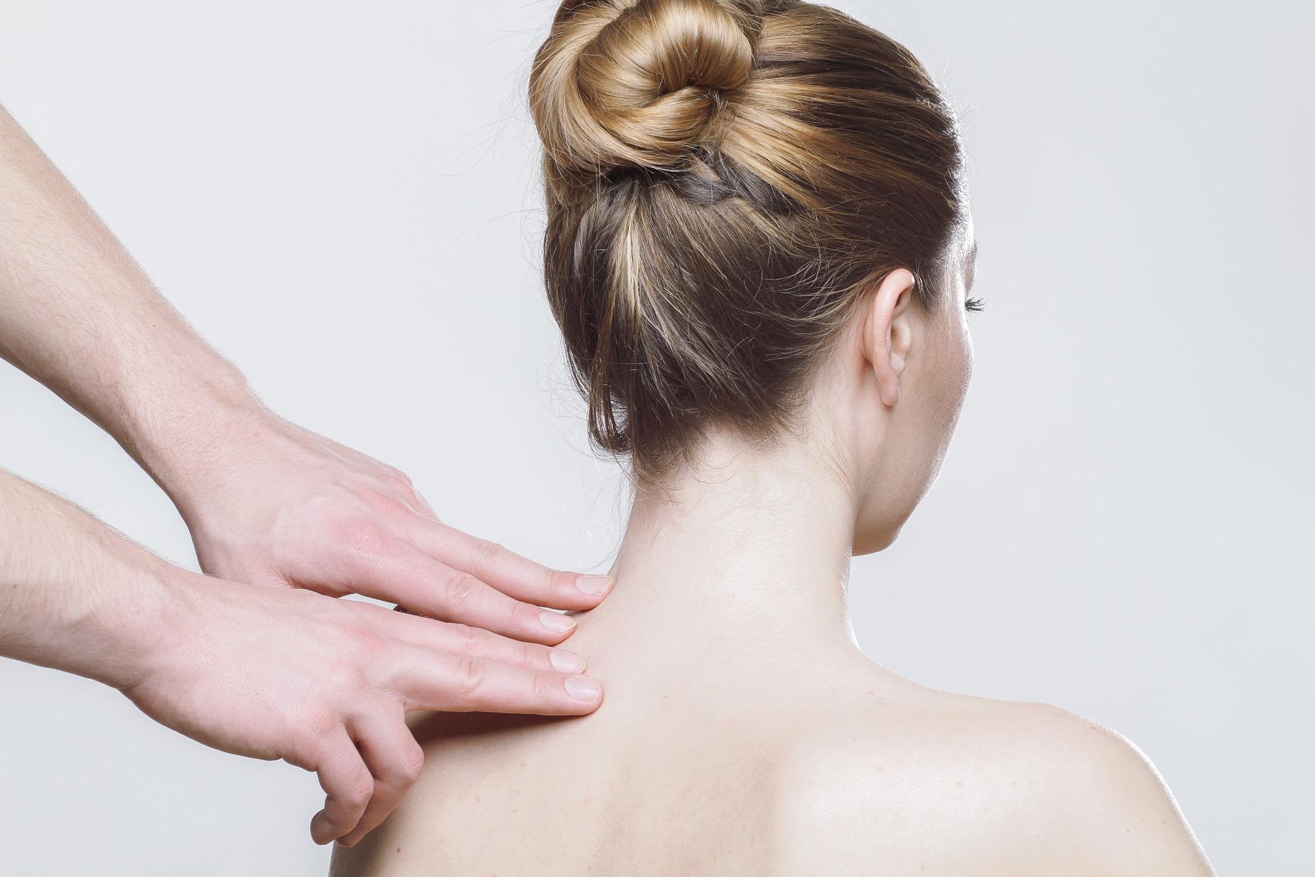 Fizjoterapia - na jakie kursy można się zapisać?