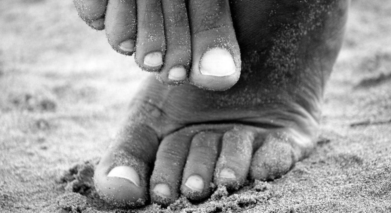 Najlepsza frezarka do paznokci – jak wybrać?